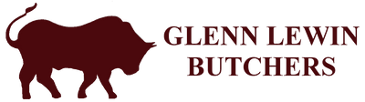 Glenn Lewin Butchers