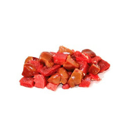 Diced Beef and Kidney - 500g