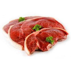 Rump Steak  200-250g