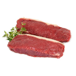 Sirloin Steak 200-250g