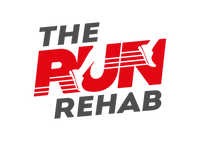 The Run Rehab!