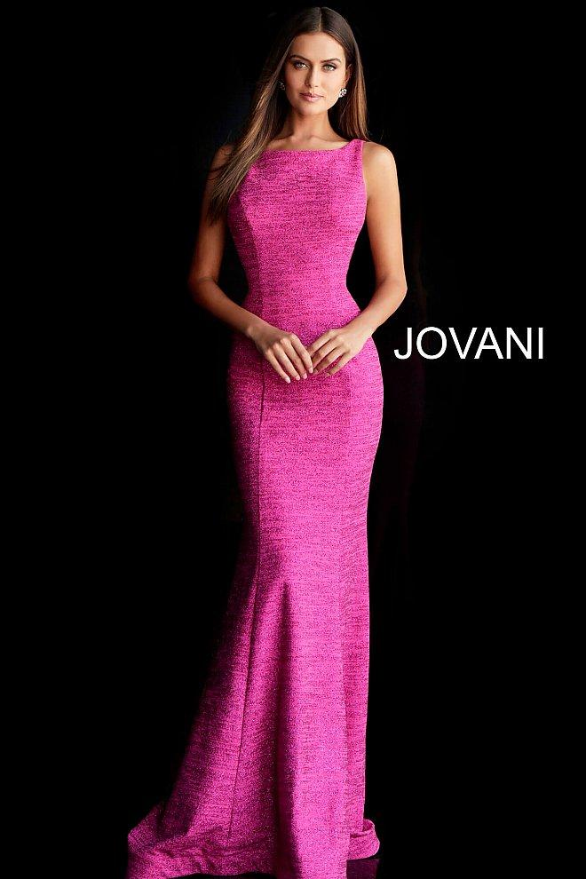 Jovani 45830 in more colors