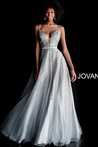 42dbe759c747 Jovani Prom Dress 62301 Dress