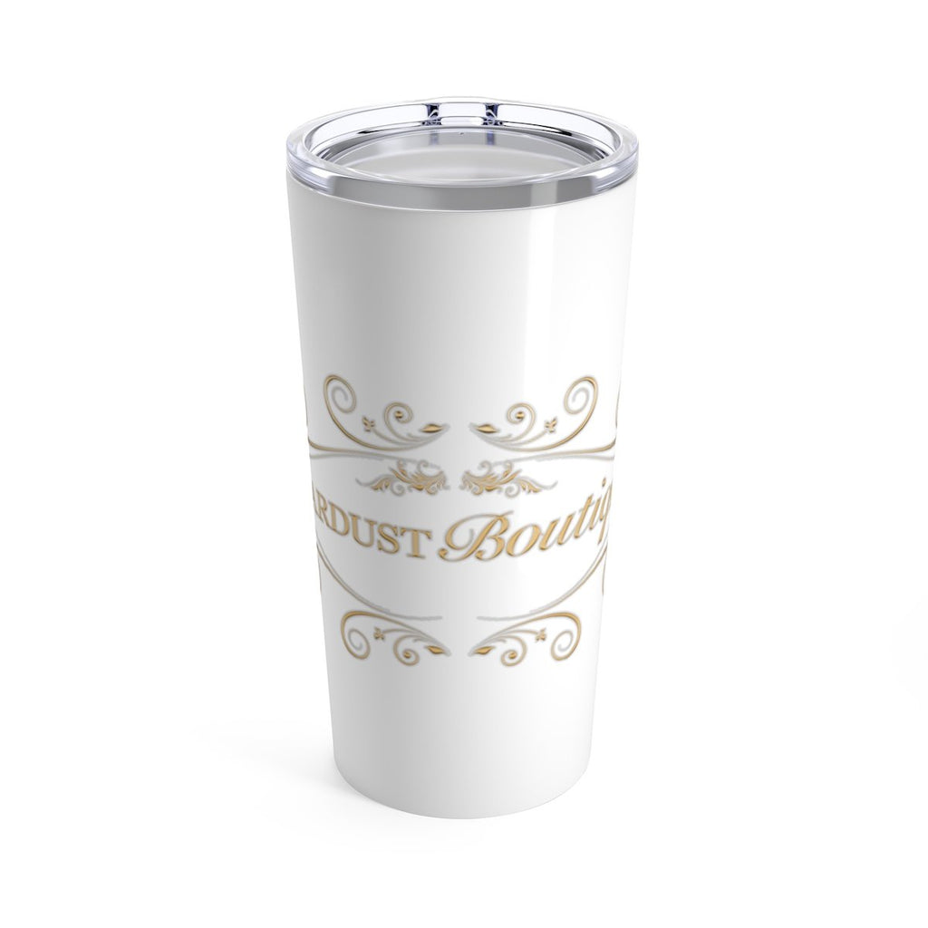 Stardust Boutique Tumbler 20oz