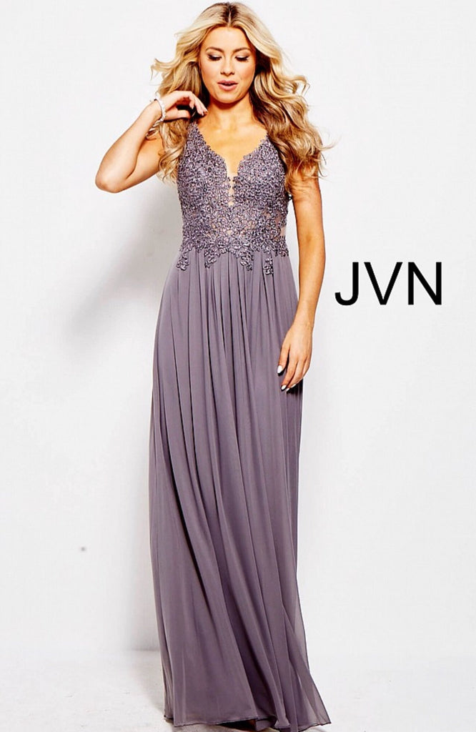 Bridesmaid dress JVN41466