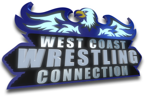 West Coast Wrestling Connection