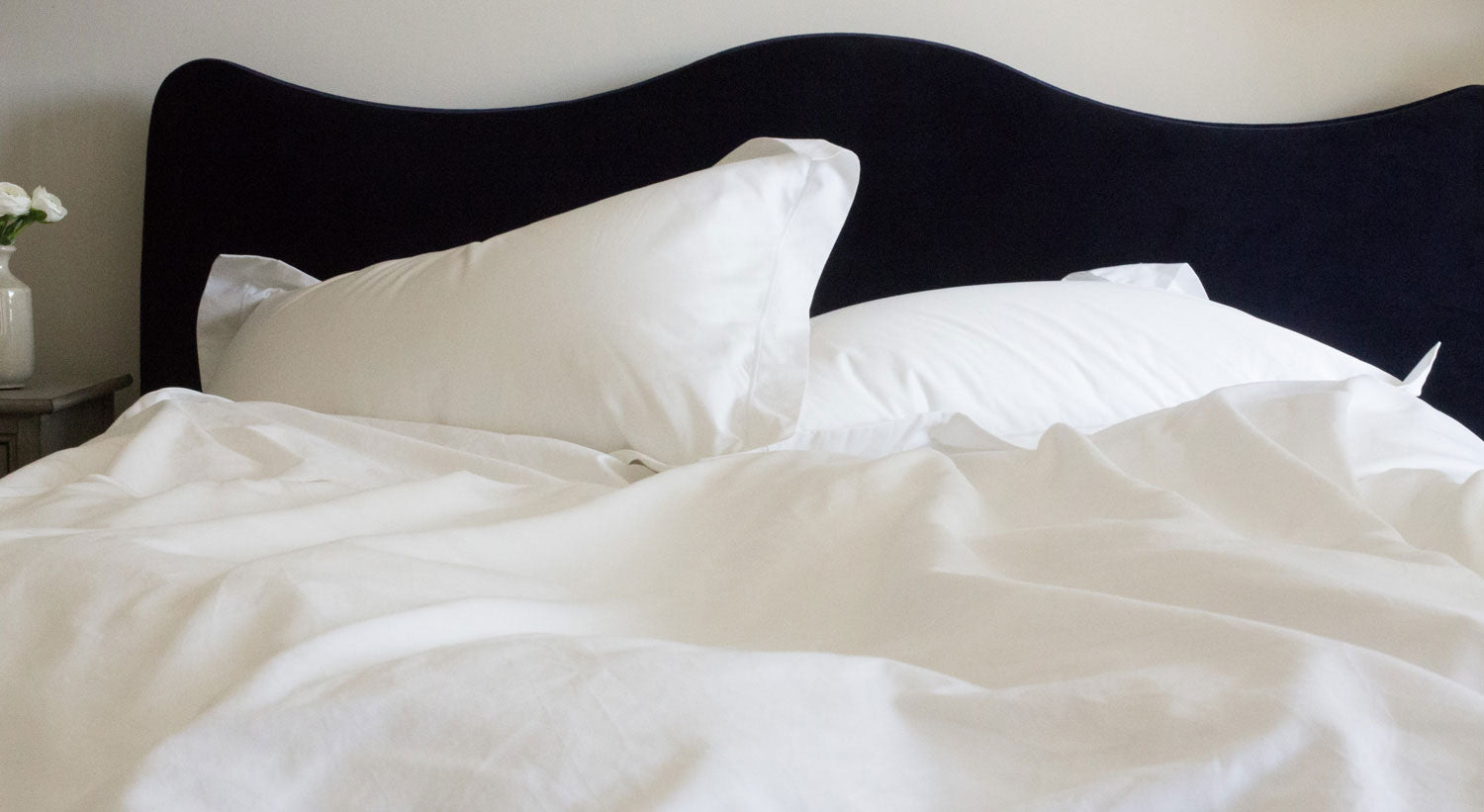 The Duvet Store Size Guide