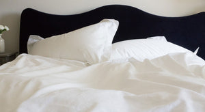Guide to duvet & mattress sizes | scooms duvets & bedding