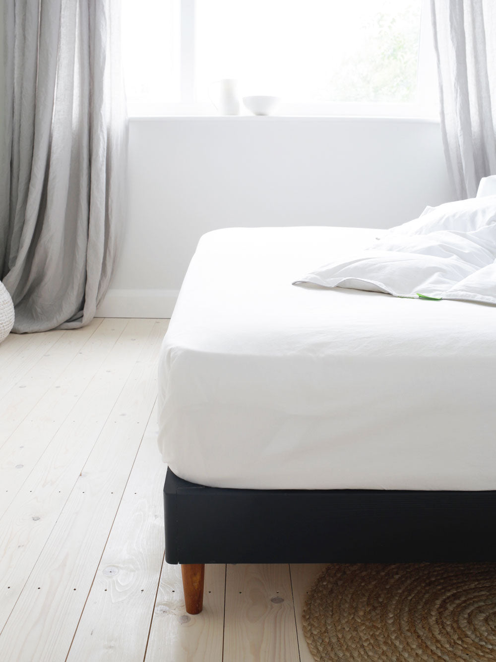 Duvets & bed linen | scooms bedding