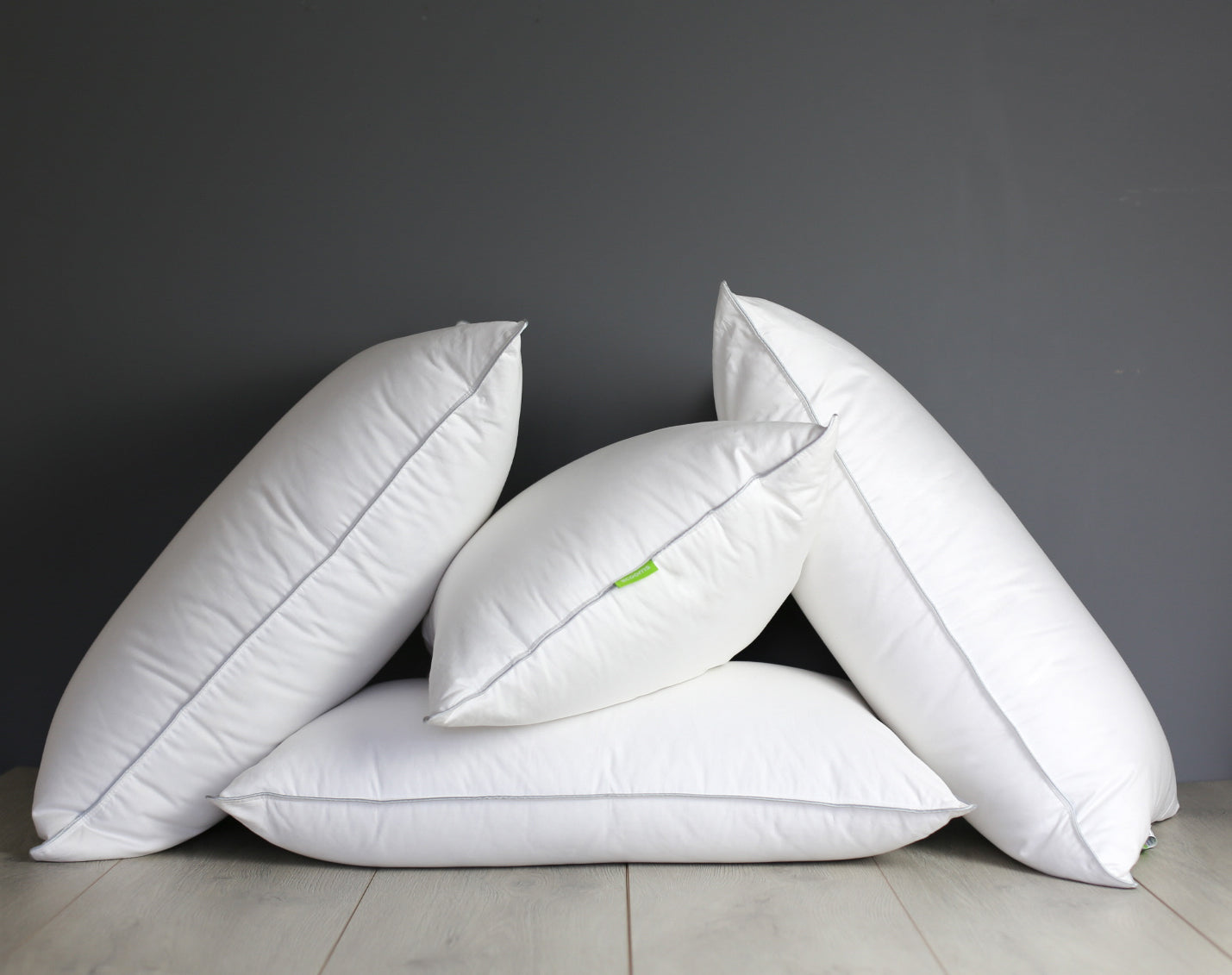 Which Pillow is Best for Neck Pain