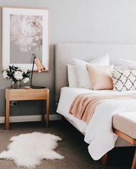 Living room ideas | scooms bedding