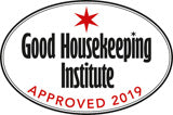 GHI approved bedding | scooms duvets