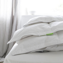 Duvet tog rating | scooms duvets & bedding
