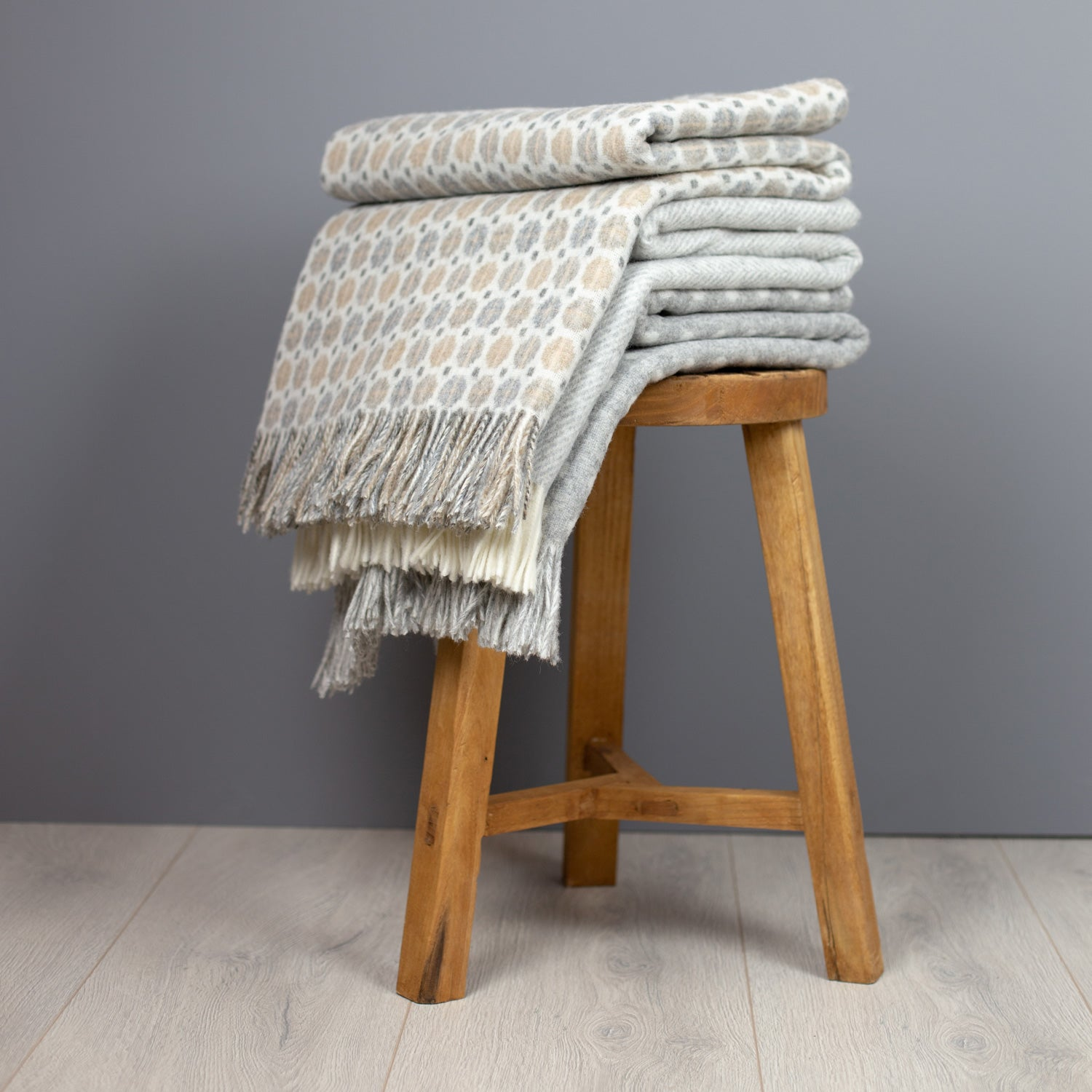 files/merino_wool_throws_homepg_1500.jpg