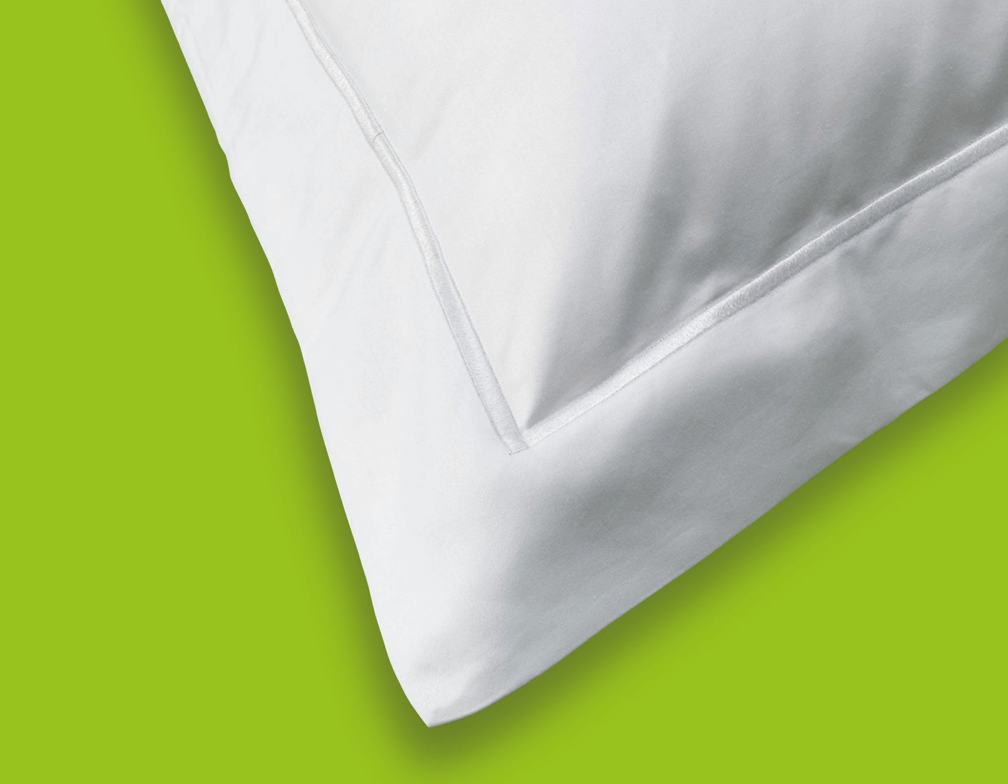 Egyptian cotton pillowcase | scooms