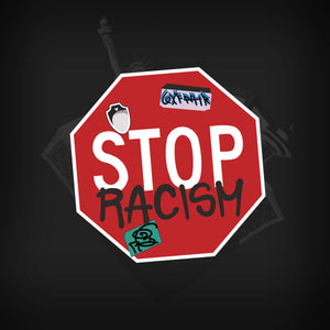 The Stop Racism Collection