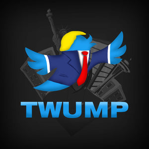 The TWUMP Collection