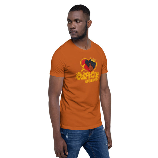 [Best Selling Trendy Unique T-Shirts & Accessories Online]-My T-Shirt Culture