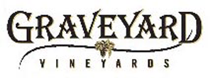 Graveyard Vineyards
