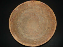 Ancient Narino Pottery Bowl Ex. Museum Artifact