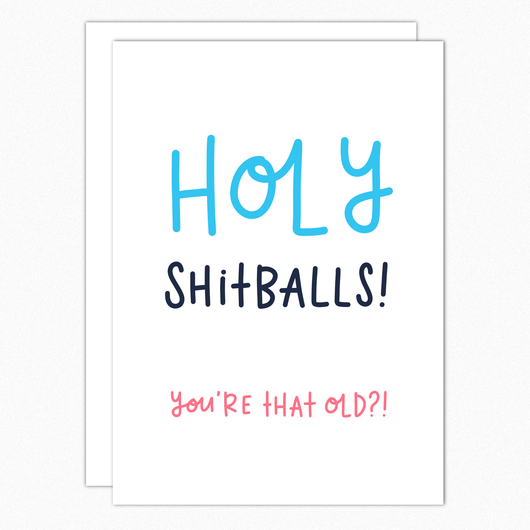 Rude Birthday Card. Adult Humor. Inappropriate Funny Birthday Card For Him For Her. Offensive Birthday. Cheeky Birthday Card Santa Clarita Valencia