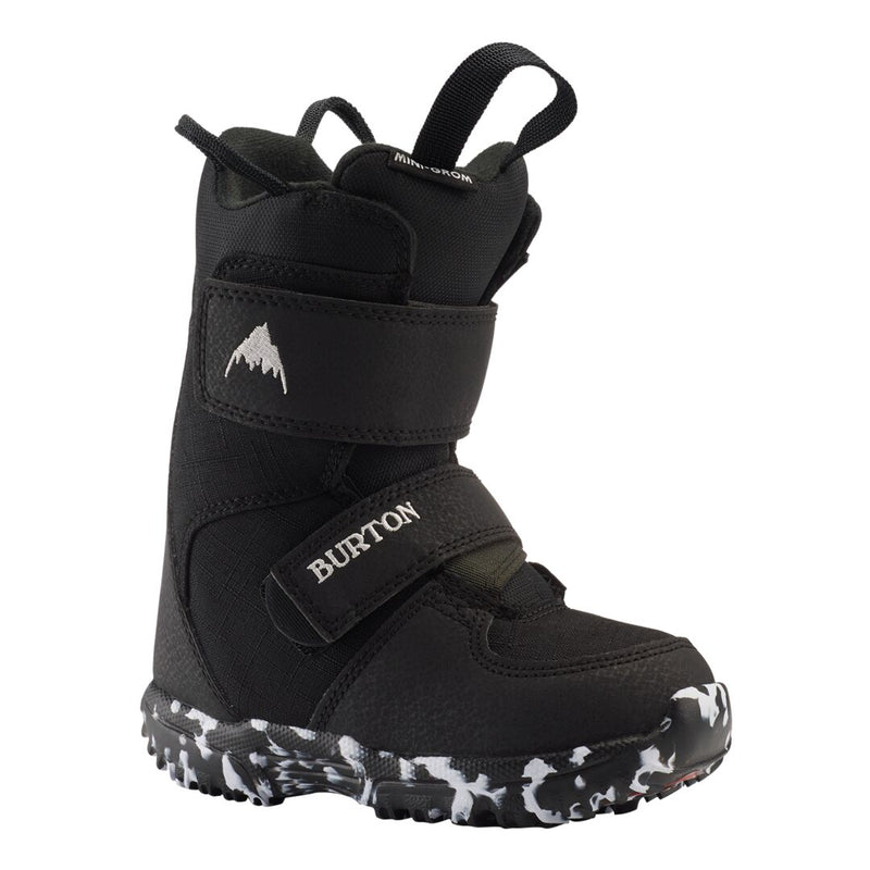 BURTON TODDLER MINI-GROM 2021 SNOWBOARD BOOT