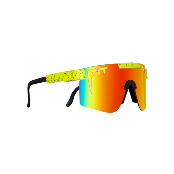 Pit Viper The 1993 Polarized Sunglasses