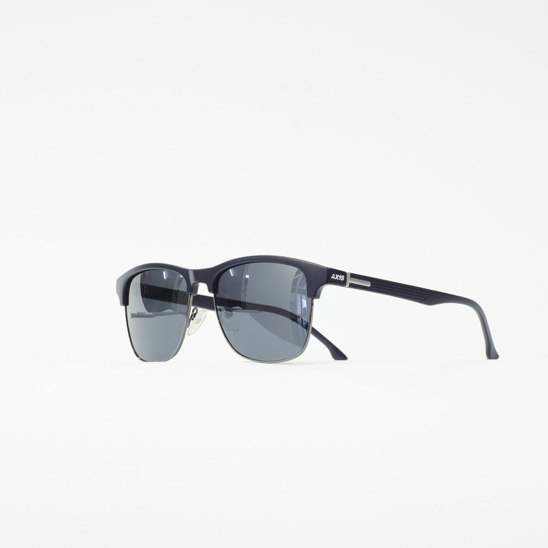 Axis Ax1S Jack960 Sunglasses