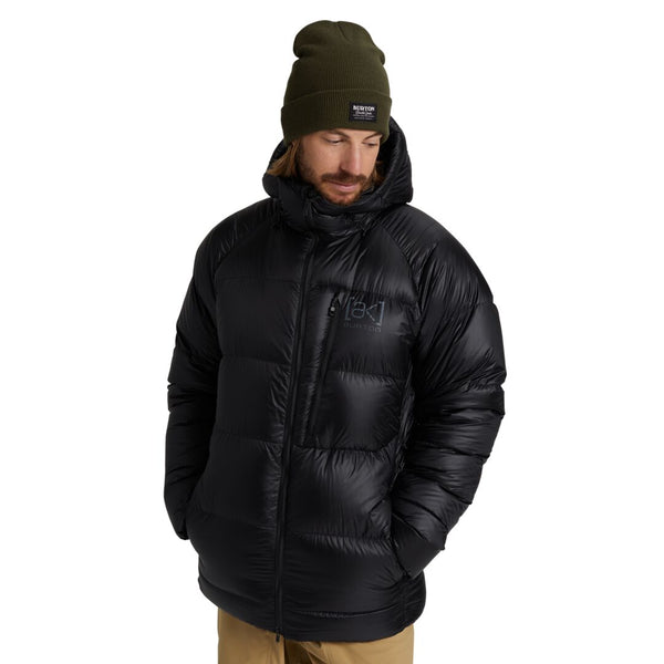 BURTON 2021 MEN'S AK BAKER MG INSULATOR