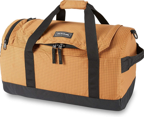 EQ DUFFLE BAG