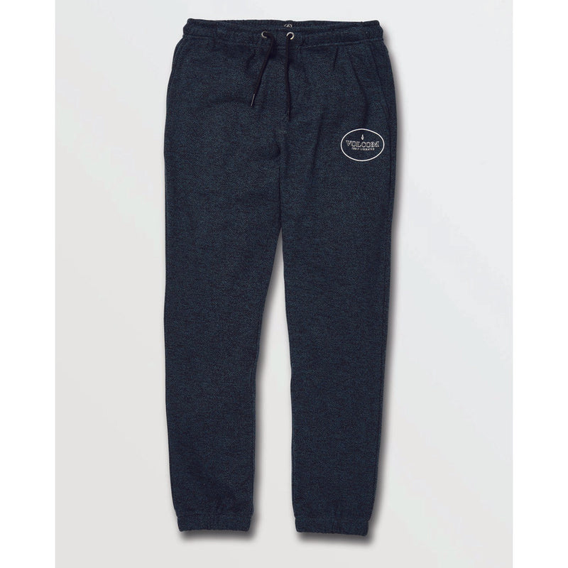 Volcom Boys Brea Fleece Pants