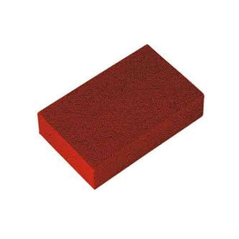 WINTERSTEIGER SOFT RED GUMMI STONE