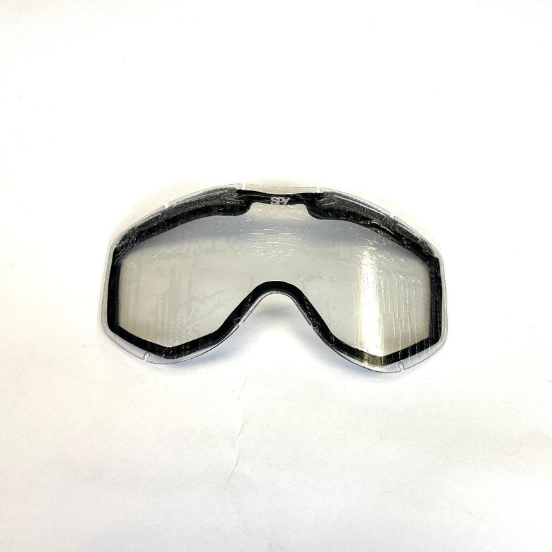 Spy Goggle Replacement lens Omega