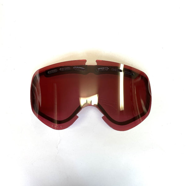 Electric Eg1 Replacement Lens,
