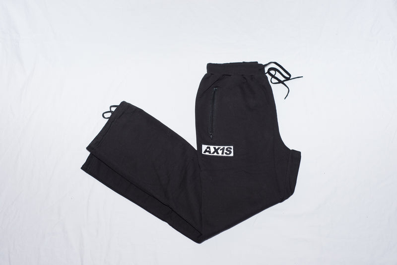 Axis Ax1S Mte Joggers