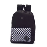 NEW SKOOL BACKPAC