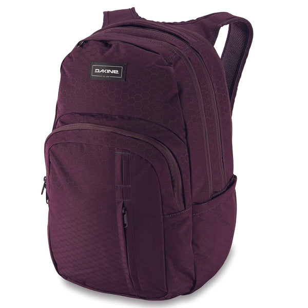 CAMPUS PREMIUM 28L BACKPACK