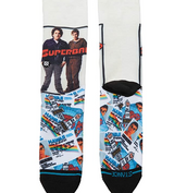 Stance Casual Superbad