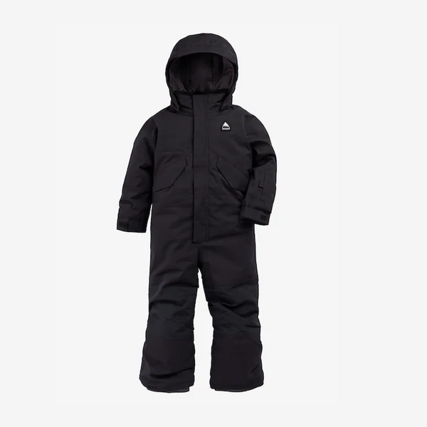 BURTON TODDLER'S ONE PIECE