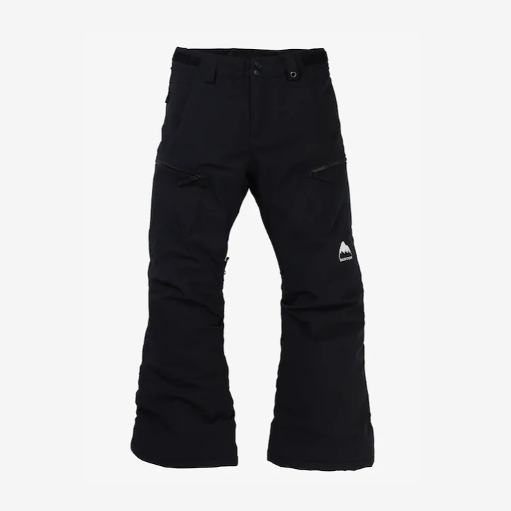 BURTON GIRLS 2021 ELITE CARGO PANTS