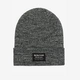 BURTON KIDS 2021 KACTUSBUNCH TALL BEANIE