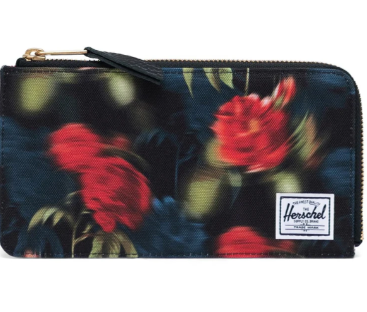 Herschel Womens Jack Large