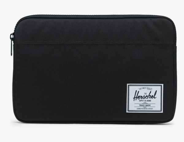 HERSCHEL ANCHOR SLEEVE IPAD AIR