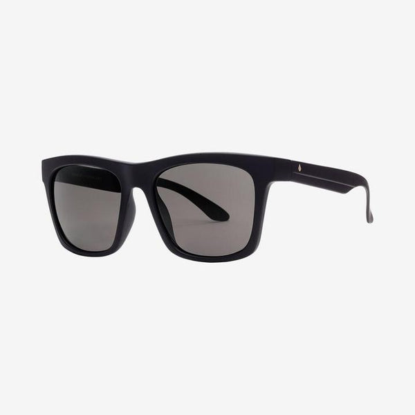 VOLCOM JEWEL SUNGLASSES