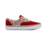 Vans Comfycush Era Shoes