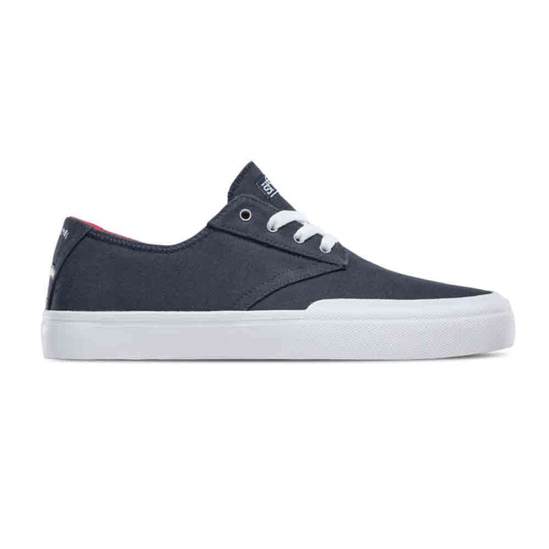 Etnies Jameson Vulc Ls X Sheep Navy