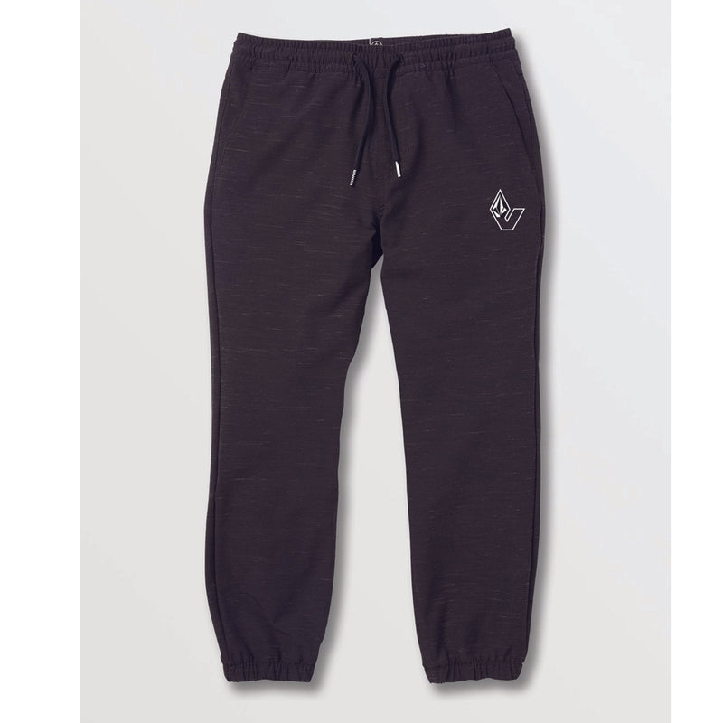 VOLCOM YOUTH MISUNDERSTONED SNT JOGGER