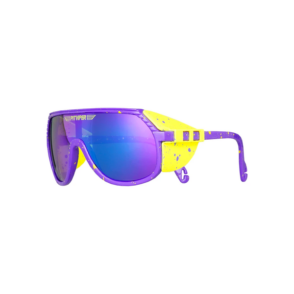 Pit Viper The Aerobics Sunglasses