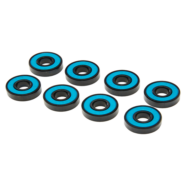 Andale Blues Single Skateboard Bearings