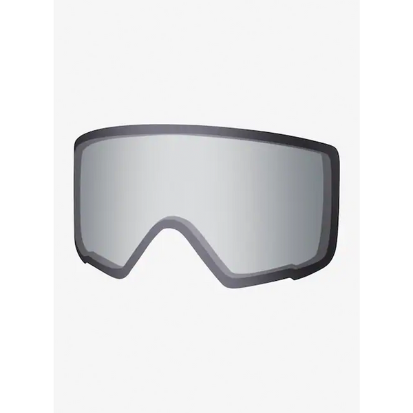ANON 2021 MEN'S M3 LENS CLEAR